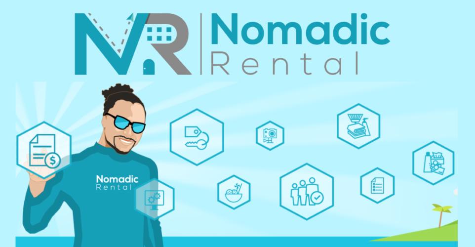Nomadic Rental