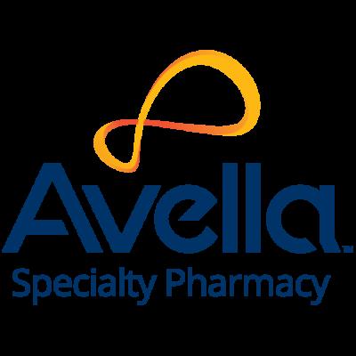Avella_SP_stack